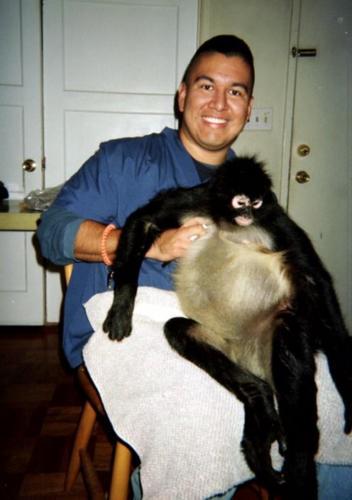 resize-monkeyonmiguel
