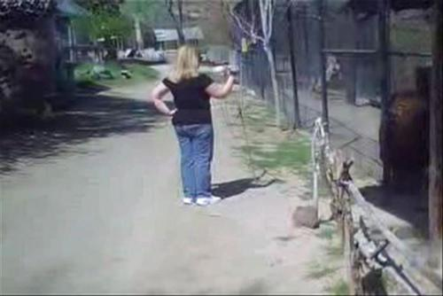 resize-CameraGirl