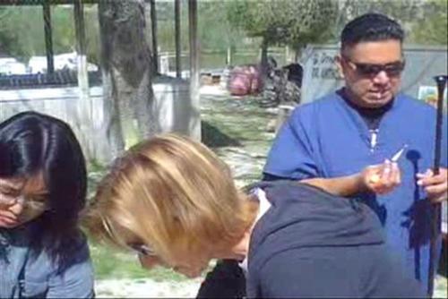 resize-Miguel,Kristina,Sonia